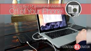 Mac, Imac, Iphone, Image Capture